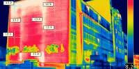 Thermografie-vom-Fachmann